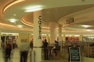 Metro Centre
